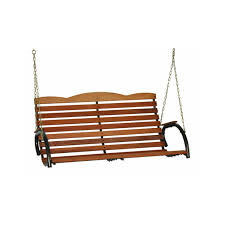 Two Person Swing Chair Shop Amazon Com Porch Swings