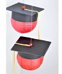 graduation decorations graduation decorations real simple