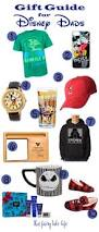 gift guide for disney dads this fairy tale life