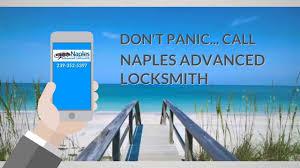 lexus service naples auto locksmith naples florida key programming naples florida