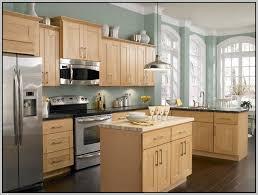 Best  Maple Kitchen Cabinets Ideas On Pinterest Craftsman - Hardwood kitchen cabinets