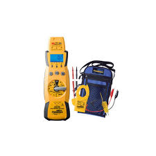 the 4 best multimeter for hvac in 2017 reviews u0026 buyer guide