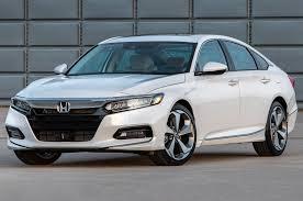 Honda Honda Brv Release Honda Fury Bags Honda Odyssey J 2017 Br