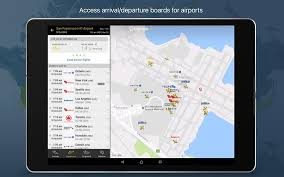 flight radar 24 pro apk flightradar24 flight tracker apk free travel local