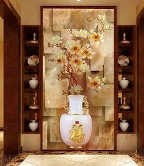 custom glass sliding doors online get cheap glass wardrobe doors film aliexpress com