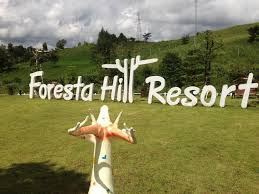 Foresta Floor Plan Best Price On Foresta Hill Resort In Khao Kho Reviews
