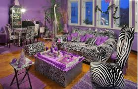 giraffe room decor u2014 home design and decor giraffe home decor