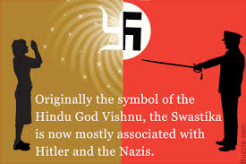 symbolizes meaning 10 notable symbols with their original and changed meanings