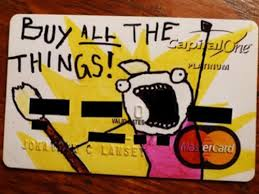 Buy All The Things Meme - morning coffee 39 photos meme humor and stuffing