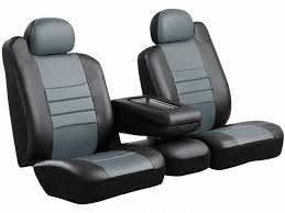 dodge seat covers for trucks dodge ram 1500 seat covers ram 1500 seatcovers