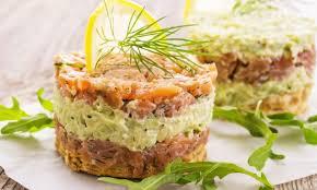 cuisiner du thon en boite 3 façons délicieuses et faciles d utiliser le thon et le saumon en