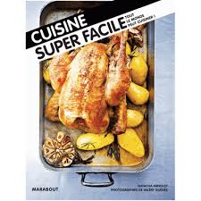 marabout cuisine du monde marabout cuisine facile tout le monde peut cuisiner houra fr