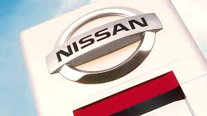 nissan finance usa contact nissan dealer norwood ma new u0026 used cars for sale near boston ma
