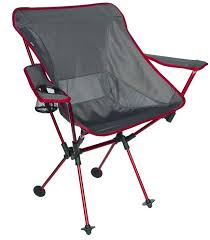 fold out chairs best portable lawn camping chair with footrest and