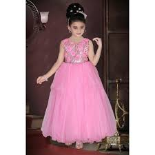 party wear kids dress at rs 850 piece vastral ahmedabad id