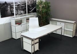 B Obedarf Schreibtisch Haller Granittisch Schreibtisch