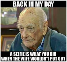 Grumpy Man Meme - grumpy old men page 3 battlestar galactica online