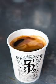 best 25 to go coffee cups ideas only on pinterest cafe me mugs