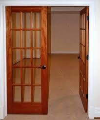 Lowes Wood Doors Interior Interior Doors 6 8 Interior Mahogany Doors
