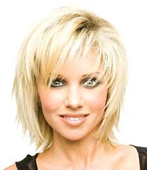 put up hair styles for thin hair home improvement hairstyles for thin hair over hairstyle