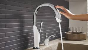 Brizo Solna Kitchen Faucet Solna Kitchen Brizo Faucet Masterkitchengallery 1600x911 63020lf