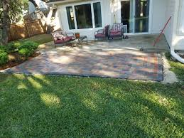 what do landscapers do victoria tx landscapers abn landscaping pave the way in san