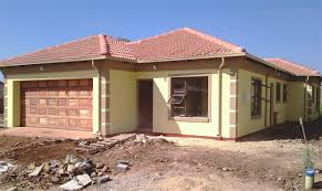 plans for building a house fantastical building plans jhb 8 tanzania house plan home act
