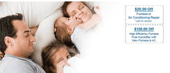 Quality Comfort Systems Absolute Comfort Systems Heating And Cooling Belmont Mi