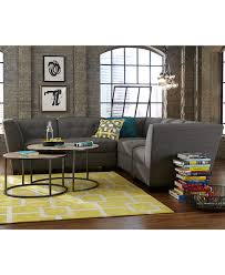 Livingroom Images Living Room Furniture Sets Macy S