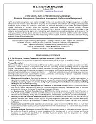 construction project coordinator resume sample itil change coordinator resume dalarcon com stunning it change manager resume images best resume examples