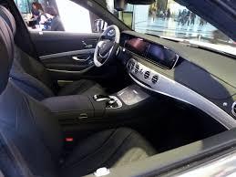 maybach car 2015 file mercedes maybach s 550 x222 interior jpg wikimedia commons