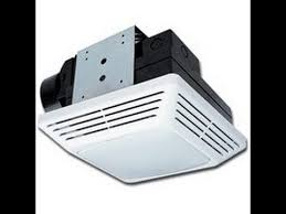 Bathroom Fan Light Combo Reviews 5 Best Air King America 6895411 Bath Fan Light Combo 70 Cfm Home