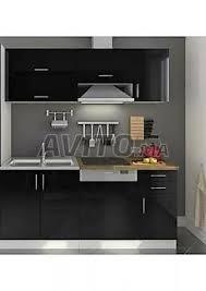 cuisine 2m cuisine mdf de 2m casablanca casablanca à vendre à dans meubles et