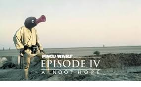 Pingu Memes - 25 best memes about pingu pingu memes