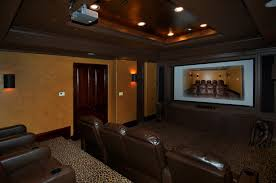 beautiful media room furniture ideas on media 12759 homedessign com
