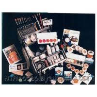 professional special effects makeup kits the big kit unassembled stage kr3002 02 cosplaysupplies