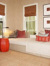 bed ideas contemporary bedroom double daybed style with neutral