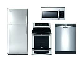 home depot kitchen appliance packages kitchen suites home depot stove dishwasher refrigerator kitchen
