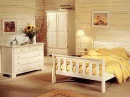 chambre en pin chambre en pin massif pas cher maison design hosnya com