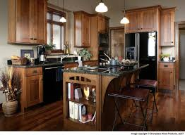 best appliance color with honey oak cabinets 11 most fabulous kitchen paint colors with oak cabinets
