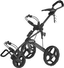 clicgear push carts the best cart