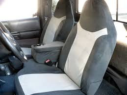 Classic Ford Truck Bench Seats - regular cab pickup rugged fit covers custom fit car covers