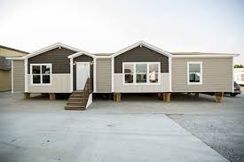 cost of manufactured home cost of new mobile home 4 benefits manufactured homes for 10 what
