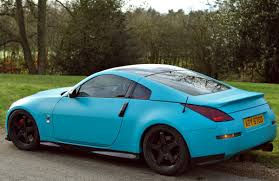 nissan 350z owners club uk 370z gt ultimate 7at from uk nissan 370z forum