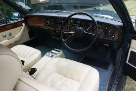 peugeot cars 1980 1980 rolls royce camargue coys of kensington