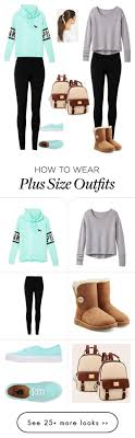 ugg top sale 937 best styling tips images on casual cheap