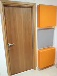 Soundproof Interior Door Best Interior Doors For Soundproofing Interior Doors Design