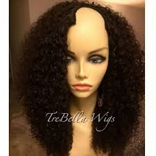 barrel curl hairpieces 20 best wigs images on pinterest hair wigs wigs and fantasy hair