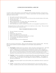 Resume How To Write Objective Luhmann Essays On Self Reference Essays On Sustainability Public