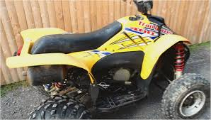 100 polaris scrambler 500 mechanic manual download yamaha